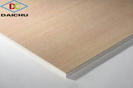 Tấm trần sợi khoáng Varioline Wood