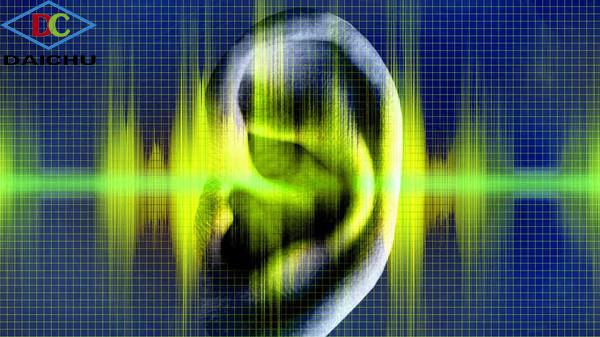 Làm sao để có âm thanh trung thực và hay nhất?