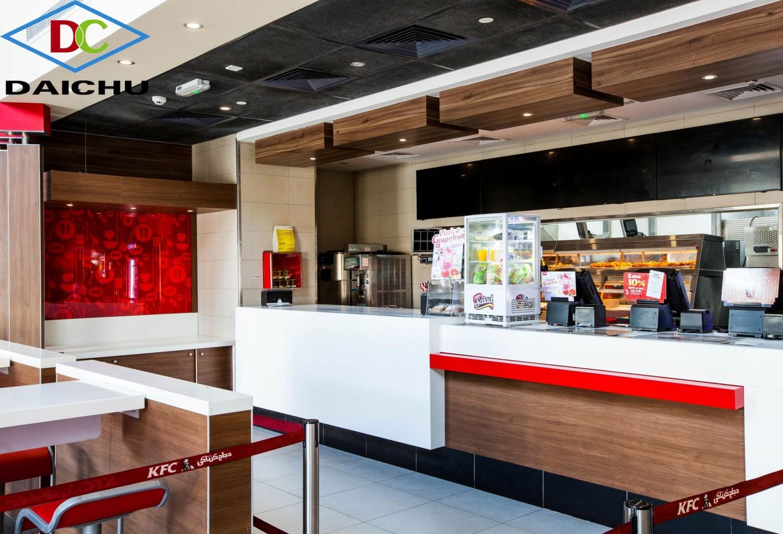KFC JBR Dubai tấm tieu am (3)