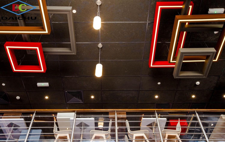 KFC JBR Dubai tấm tieu am (4)