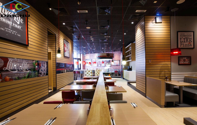 KFC JBR Dubai tấm tieu am (5)