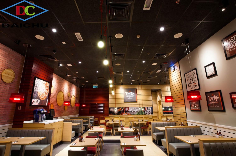 KFC JBR Dubai tấm tieu am (6)