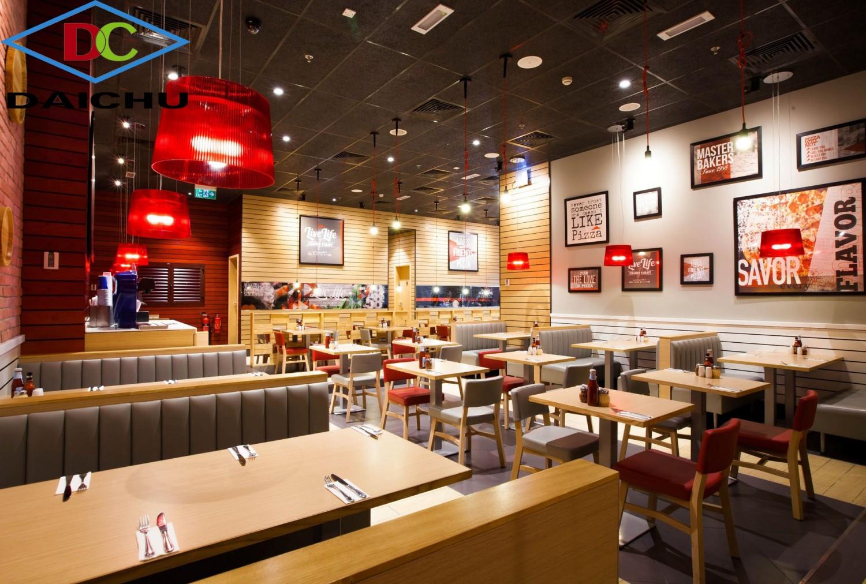 KFC JBR Dubai tấm tieu am (7)