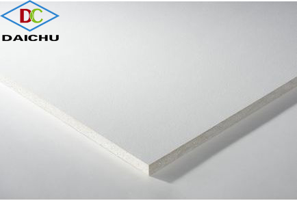Tấm trần AMF TOPIQ® Efficient Pro